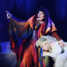 Photo Flash: First Look at Jacquelyn Piro Donovan, Laurel Harris, Jennifer Cody and More in NCT's INTO THE WOODS