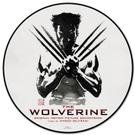 Original Motion Picture Soundtrack to THE WOLVERINE Makes Vinyl Debut