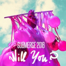 Brooklyn Arts Exchange to Present SUBMERGE 2016: WILL YOU? This November