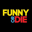AMC Network Acquires Minority Ownership Stake in FUNNY OR DIE