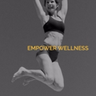 Emilee Garfield Launches New DVD, CANCER CORE RECOVERY