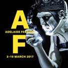 New Artistic Directors Neil Armfield and Rachel Healy Unveil Adelaide Festival 2017 Programme