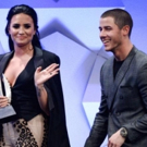 Nick Jonas & Demi Lovato Cancels North Carolina Concert Dates