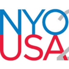 Carnegie Hall Announces Young Musicians Selected for Inaugural NYO2
