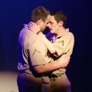 Photo Flash: First Look at YANK! at Manatee Performing Arts Center
