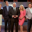 ABC's SHARK TANK to Hold Open Casting Call in New York City Today