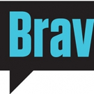 Bravo Announces Additional Unscripted Projects Featuring Andy Cohen & More