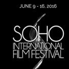 7th Annual Soho International Film Festival to Kick Off 6/9