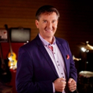 DANIEL O'DONNELL: BACK HOME AGAIN TOUR Stops at the Palace Theatre