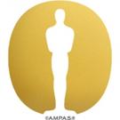 The Academy and ABC Announce Key Dates for 90th OSCARS