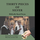 Robert S. Brooks Pens THIRTY PIECES OF SILVER