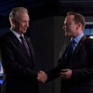 ABC's DESIGNATED SURVIVOR' Is No. 1 in Its 10 p.m. Slot for 3rd Time in 4 Weeks