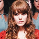 Jenny Lewis & The Watson Twins Announce New Tour Dates for 'Rabbit Fur Coat' 10-Yr Anniversary