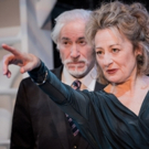 BWW Review: THE CHERRY ORCHARD, Arcola Theatre