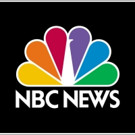 NBC News' ON ASSIGNMENT to Feature Princess Diana's Childhood Home, 5/29