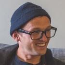 Mikey Erg Releases Highly Anticipated Album 'Tentative Decisions'