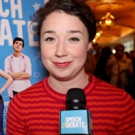 BWW TV: Broadway Comes Out to Celebrate the SPEECH & DEBATE Premiere!