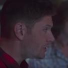VIDEO: Sneak Peek - 'Who We Are' Season Finale of SUPERNATURAL
