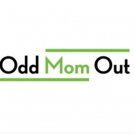 Season Two of Bravo's ODD MOM OUT to Premiere in June