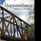 Hannah G Kleine Announces HAPPENSTANCE