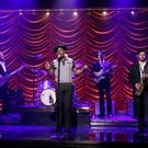 VIDEO: Leon Bridges Performs 'Coming Home' on TONIGHT SHOW