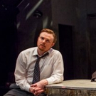 BWW Review: OUTSIDE MULLINGAR at Capital Repertory Theatre