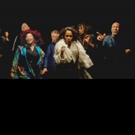 Chaka Khan 'House Of Love' Video Debuts on Dazed