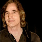 Singer Songwriter Jackson Browne Adds 3rd Beacon Theatre Show In New York This June
