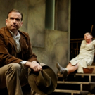 Photo Flash: First Look at Geva Theatre's A MOON FOR THE MISBEGOTTEN