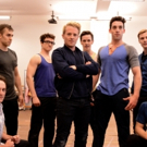 BWW TV: Meet the Sharks and Jets of Paper Mill Playhouse's WEST SIDE STORY!