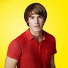 GLEE's Blake Jenner to Join Wife Melissa Benoist on CBS's SUPERGIRL!