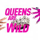 BWW Breakdown: RUPAUL'S DRAG RACE ALLSTARS Crowns a Queen Queen