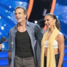 ABC's DANCING WITH THE STASRS Matches Its Closest Adults 18-49 Finish