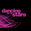 ABC Announces Premiere Date for DANCING WITH THE STARS Season 22