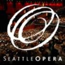 Seattle Opera Names New Director of Education