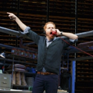 Photo Flash: First Look at Jesse Tyler Ferguson in Broadway's FULLY COMMITTED