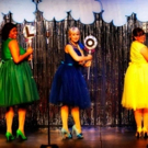 BWW Review: Springhouse Theatre's THE MARVELOUS WONDERETTES