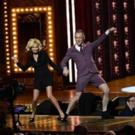 UPDATE: Ratings for 2015 TONY AWARDS Drop in Key Demo, Overall Viewership