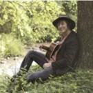 John Dennis Releases New Album 'Eternity's Tree'