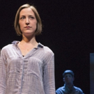 BWW Review: LEARNING TO STAY drives message at Forward Theater