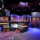 ESPN Tips off WNBA's Historic 20th Season 5/14