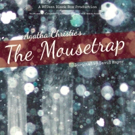 Whidbey Children's Theater to Stage THE MOUSETRAP, 12/10-20