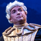 BWW Review: Virginia Repertory Theatre's BEAUTY AND THE BEAST is Enchanting Fun for the Whole Family