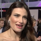 VIDEO: Idina Menzel & More Weigh In on HAMILTON Incident at AMA's