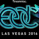 Insomniac Reveals VIP Experiences for Electric Daisy Carnival Las Vegas
