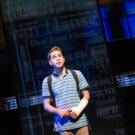 DVR Alert - DEAR EVAN HANSEN's Ben Platt to Perform on CBS's LATE SHOW