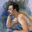 BWW Preview: ENDURING BRILLIANCE at The National Arts Club