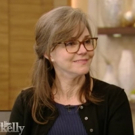 VIDEO: Sally Field Reveals Why She Decided to Return to Broadway