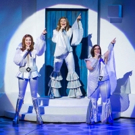 BWW Preview: MAMMA MIA! Set to Play in Appleton Area