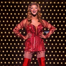 BWW Interviews: KINKY BOOTS on Tour - J. Harrison Ghee as Lola